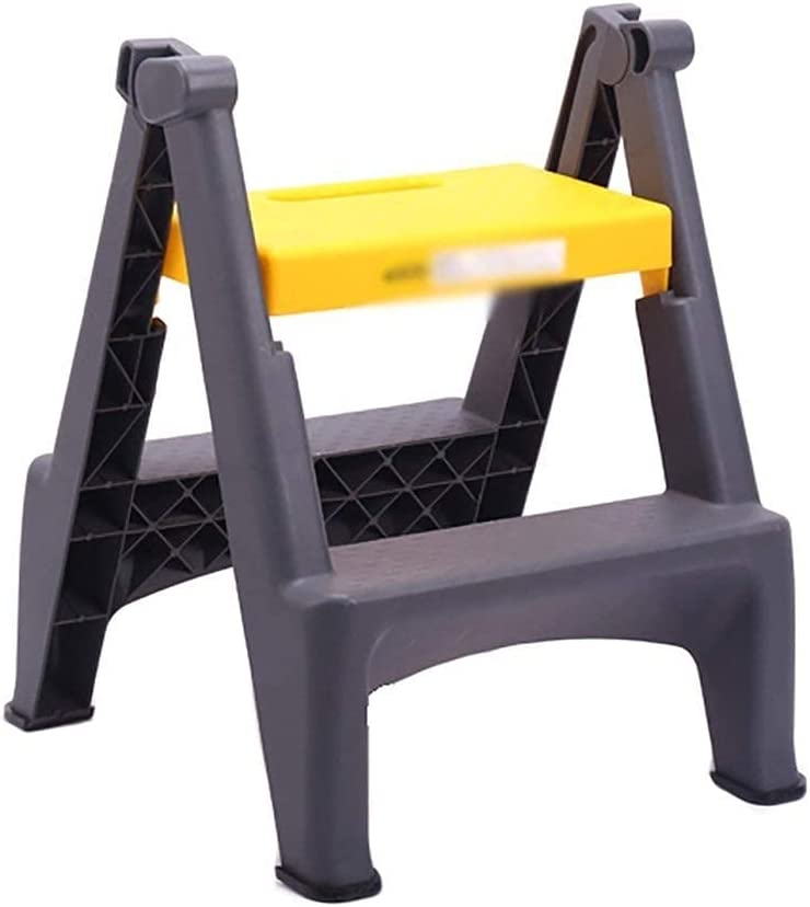 ZRABCD Ladders Telescopic Ladder Step Max 65% OFF All items free shipping Portable Collapsible Ladde