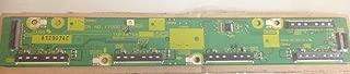 Panasonic TNPA4768 C2 Board for TC-P50S1