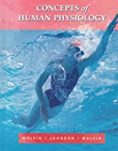 Concepts of Human Physiology