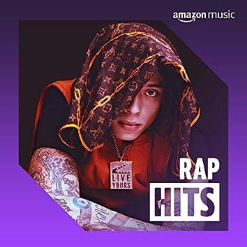 Rap Hits