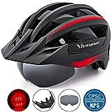 Victgoal VG110 Bicycle Helmet