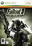 Fallout 3: Game Add-On Pack - The Pitt and Operation: Anchorage (Xbox 360) [Importación inglesa]