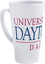 Best university of dayton printing Reviews