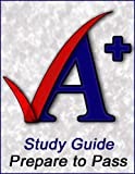 Image of Study Guide for Legal Research and Writing, 5th