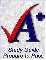 Auto Body Repair Technology: Student Technician's Manual