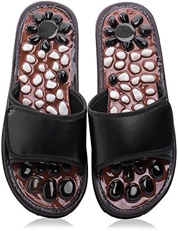 Top 10 Best slipper foot massager Reviews