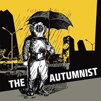 The Autumnist