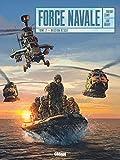 Force Navale - Mission Resco