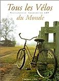 Tous les vélos du monde