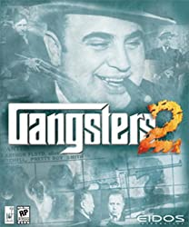 Cover: Gangsters 2
