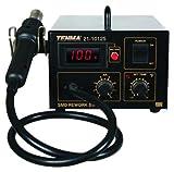 Tenma Hot Air Rework Station - 21-10125