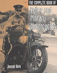 US MILITARY MOTORCYCLES OF WW2  COLOUR PHOTO BOOK