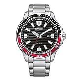 Reloj Citizen Hombre AW1527-86E