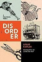 Disorder: A Political Fable