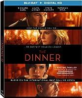 Dinner / [Blu-ray] [Import]