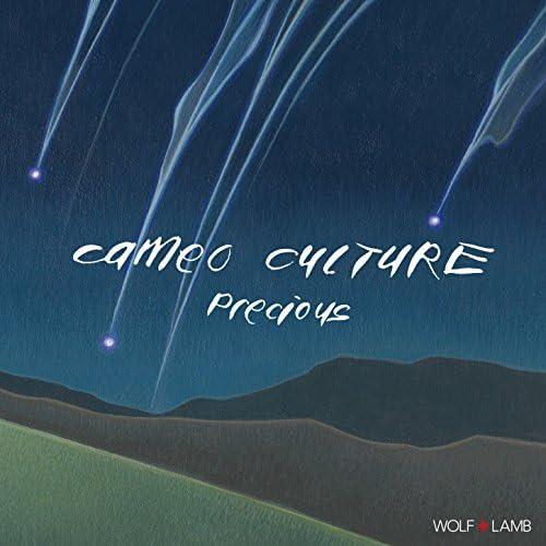 Cameo Culture
