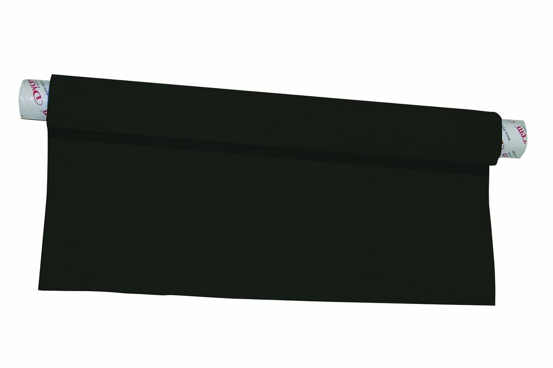 Dycem-50-1507 Non-Slip Material Roll Black 3.25 16