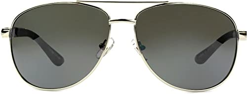 OPTIQUE BY FOSTER GRANT Sunday Drive Sunglasses, 1 Each