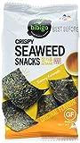 513PYjH0CHL. SL160  - Snack de algas con arroz crujiente Hacendado en Mercadona