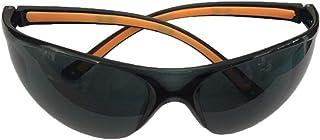72ed3322af Protección UV Gafas de Seguridad Laboratorio de Laboratorio Anti-Impacto  Gafas de Laboratorio Gafas para