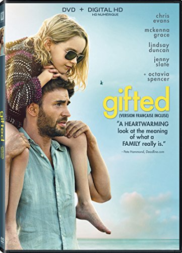 Gifted (Bilingual)