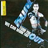We Can Work This Out (Drag & Drop Hardfloor Mix)