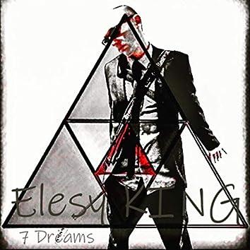 7 Dreams