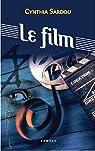 Le film par Sardou