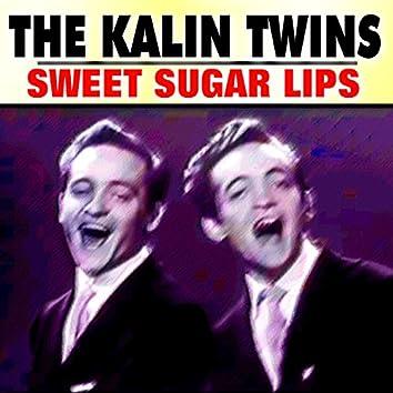 Sweet Sugar Lips