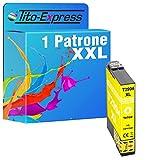 Tito-Express Cartucho ProSerie 1 compatible con Epson 29XL T2994 con 15 ml de contenido XXL XP-235, XP-240, XP-245, XP-247, XP-250, XP-255, XP-257, XP-330, XP-332, XP-335, XP-340
