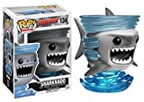Funko Pop - Sharknado