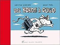 Des Bobos a Gogo 2226186107 Book Cover