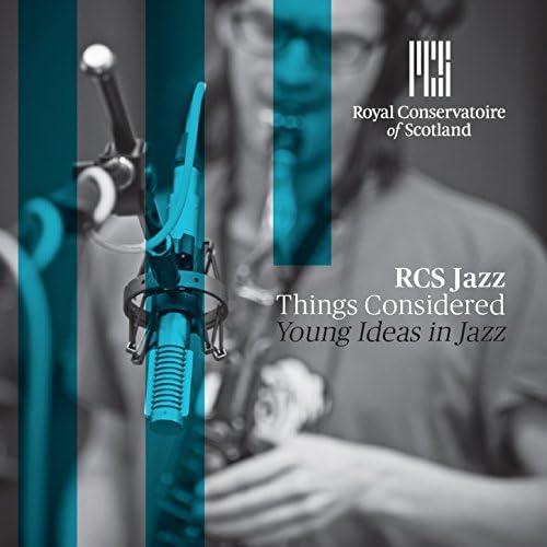 RCS Jazz