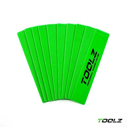 TOOLZ Markierungs - Linien (10er Pack)