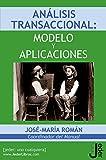 Análisis Transaccional: Modelo y Aplicaciones