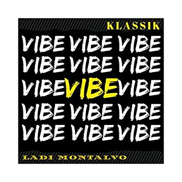 Vibe (feat. Klassik)