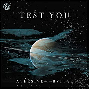 Test You (feat. Bvitae)