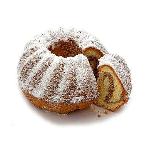 Bäckerei Sailer Marmorkuchen