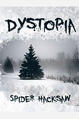 Dystopia Kindle Edition
