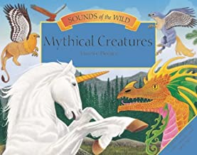 Sounds of the Wild: Mythical Creatures (Pledger Sounds)
