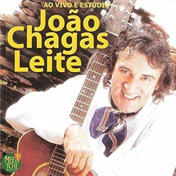 Jeito Brasil (Ao Vivo)