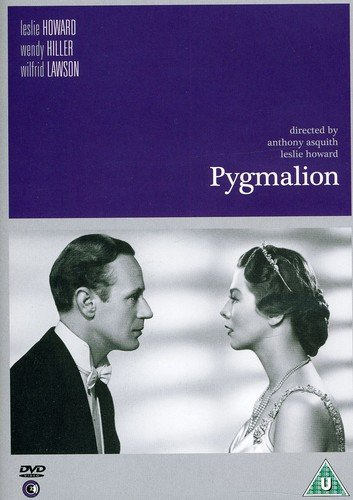 Pygmalion [1938] [UK Import]
