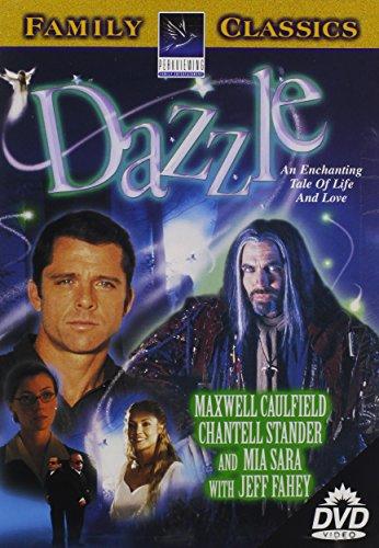 Dazzle [Import anglais]
