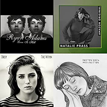 Chill Indie Covers