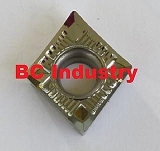 Edelstahl A2 - Vollgewinde - M5x70 - kantige Form - SC603//SC315 V2A 100 St/ück DIN 603//DIN 315 Flachrundschrauben//Schlossschrauben mit Fl/ügelmuttern