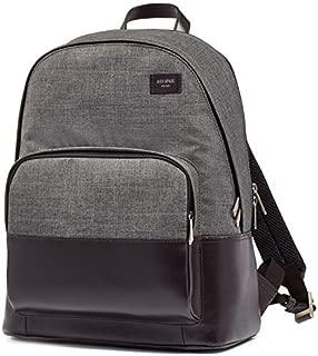 Best jack spade laptop backpack Reviews