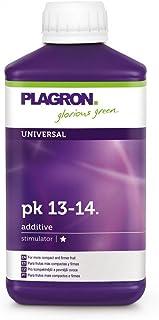 Plagron Fertilizante, Morado, 500 ml, FPL2419