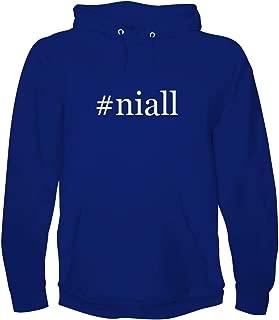 niall horan flicker hoodie