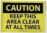 OSHA通知は、このプロパティアラートの事故には責任を負いません メタルポスタレトロなポスタ安全標識壁パネル ティンサイン注意看板壁掛けプレート警告サイン絵図ショップ食料品ショッピングモールパーキングバークラブカフェレストラントイレ公共の場ギフト