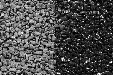 磯黒 1分 5kg (水槽用底砂利)